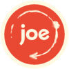 Joe-Logo-Badge_2048 (1) (2)
