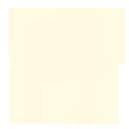 Joe Coffee mobile order and pay logo